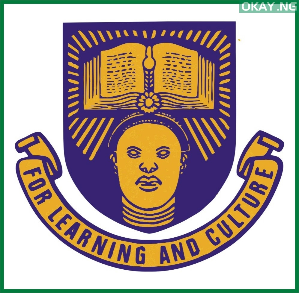 OAU - Obafemi Awolowo University (OAU) 2017/2018 School Fees Schedule