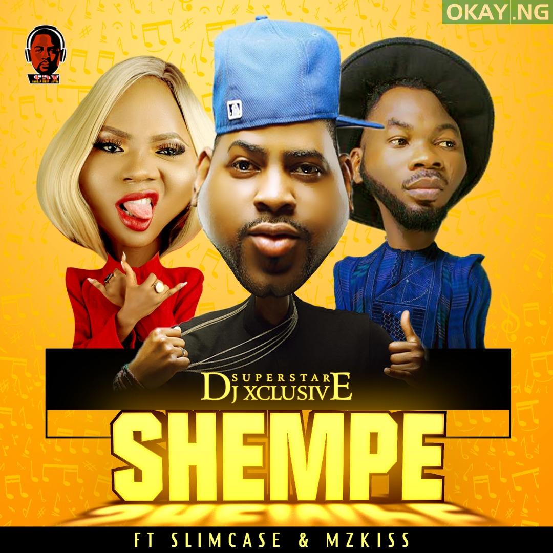 Shempe