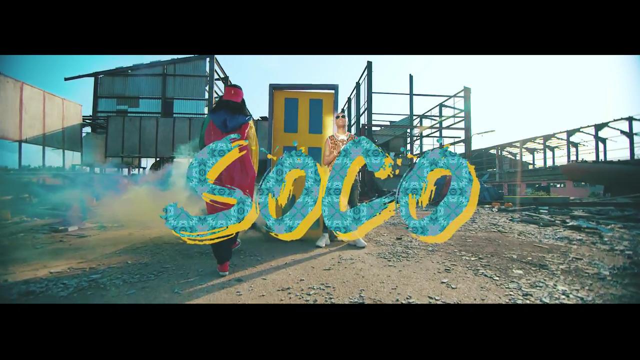 Soco Video