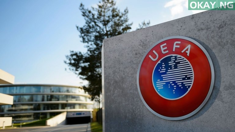Photo of UEFA Champions League final set to be played on August 29