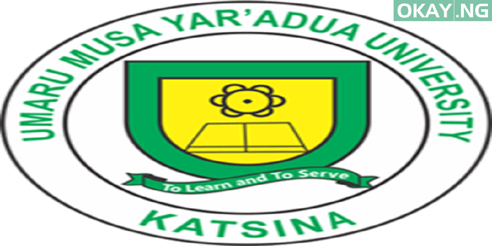 UMYU - Umaru Musa Yar'dua (UMYU) 2017/2018 Supplementary Pre-degree & Remedial Studies Admission List