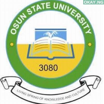 Photo of Osun State University (UNIOSUN) 2017/2018 Revised Academic Calendar