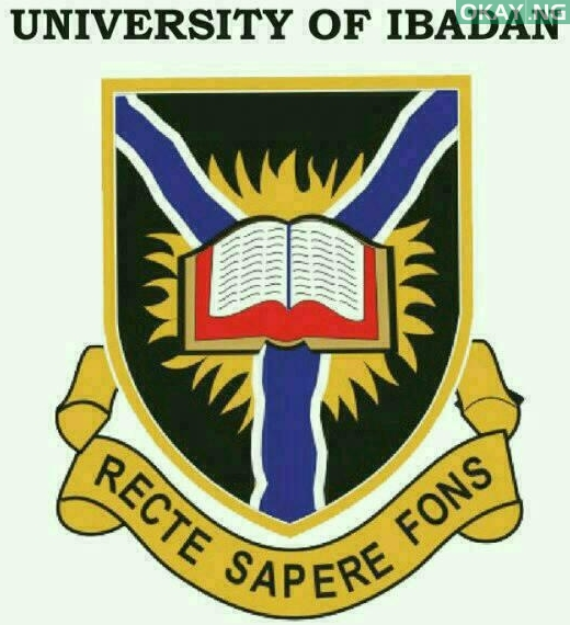 Photo of University of Ibadan (UI) 2017/2018 Clearance Notice To Newly Admitted Candidates