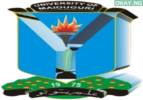 University of Maiduguri - Universitry of Maiduguri (UNIMAID) 2017/2018 Notice To Newly Admitted Students