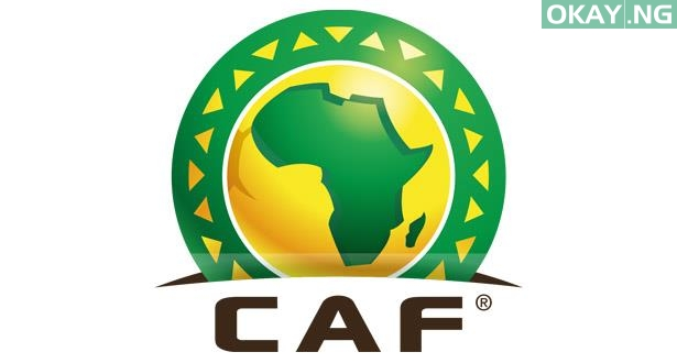 Photo of 2018 CAF Confederation Cup: MFM, Enyimba, Akwa United, Plateau United get play-off opponents