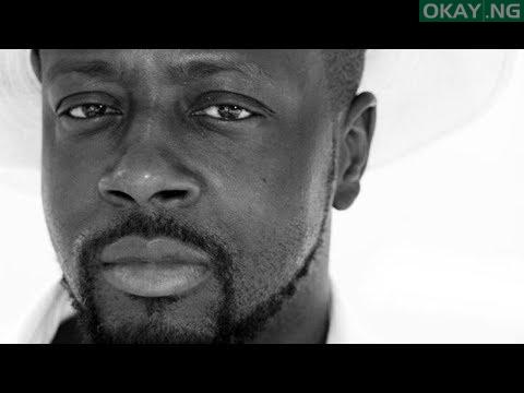 hqdefault 3 - Wyclef Jean - Sak Kap Fet