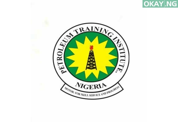 Photo of Petroleum Training Institute (PTI), Effurun 2018/2019 Sales of ND/HND Admission Form Announced