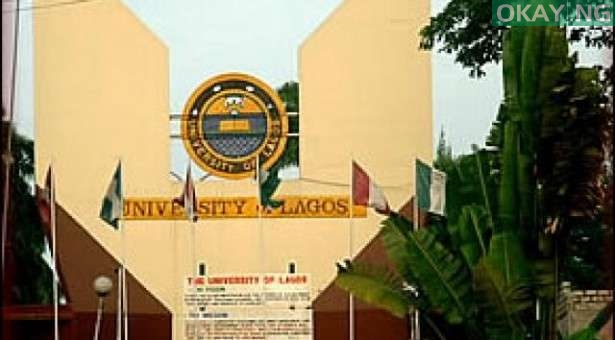 Photo of UNILAG Schedule Date For 100L & 200L Data Capture for ID Card Production