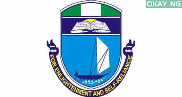 uniport 1 - University of Port Harcourt (UNIPORT) 2017/2018 PG Certificate In Nuclear Security Science