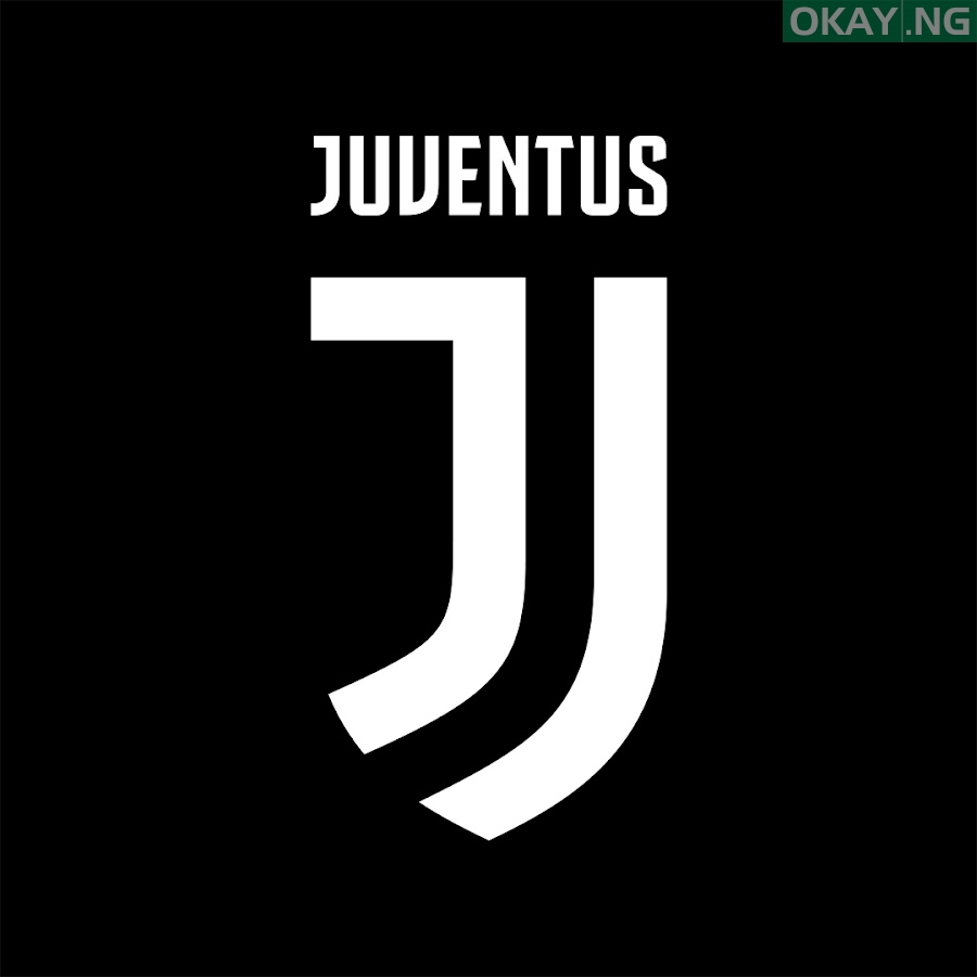Photo of Juventus becomes the first Serie A club to launch its own hotel called J Hotel