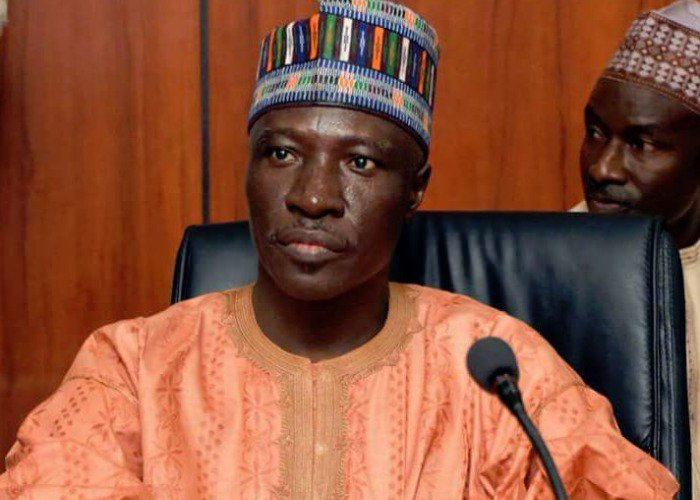 Photo of Bauchi State Government Declares 3-Day Mourning Over Ali Wakili's Death
