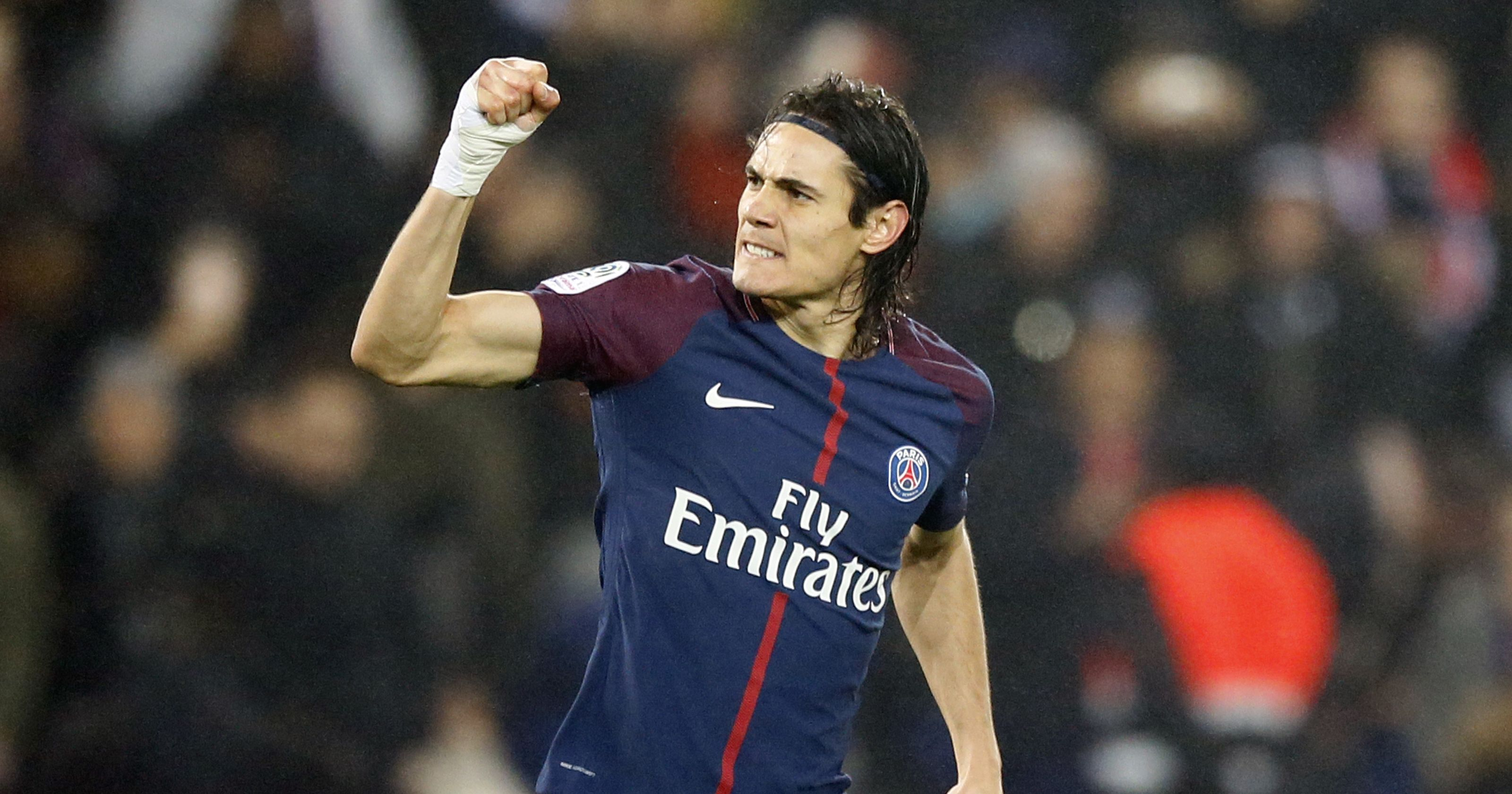Photo of VIDEO: PSG 2-2 Guingamp (Ligue 1) Highlights