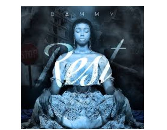BamBam Rest MP3 Download