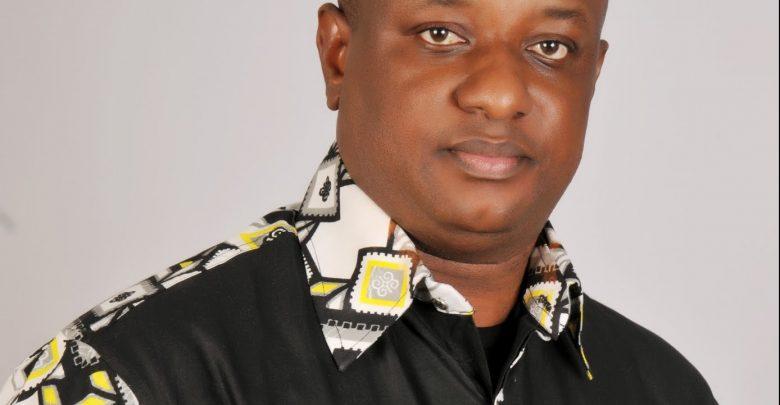 Photo of Senate Confirms Festus Keyamo, Five Others as NDIC Members