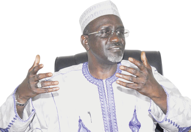 Ibrahim Shekarau - 2019 Presidency: Malam Ibrahim Shekarau Joins Race