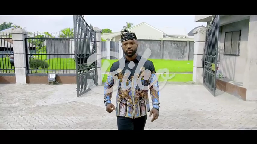 Photo of VIDEO: Iyanya – Biko