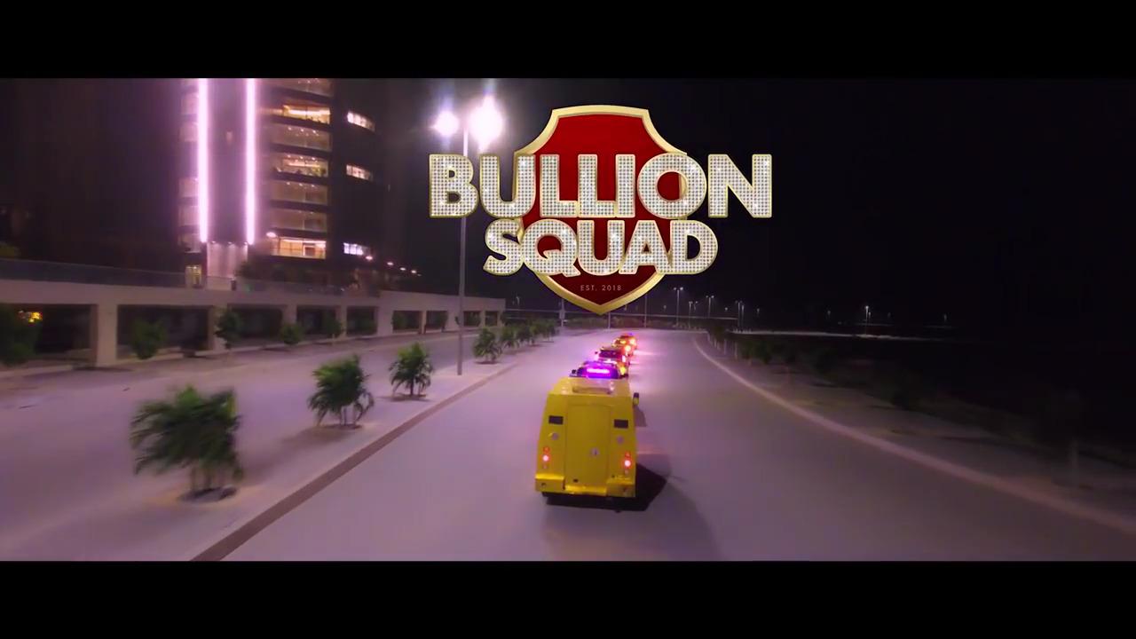 Photo of VIDEO: Kcee – Bullion Squad