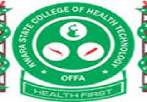 Photo of Kwara State College of Health Technology Offa 2018/2019 Admission Form