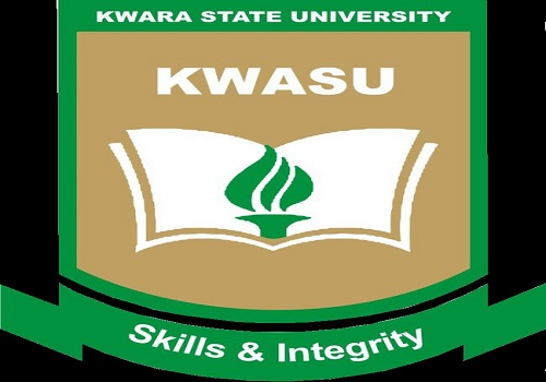 Photo of KWASU 2018/2019 Post-UTME Registration Details Out