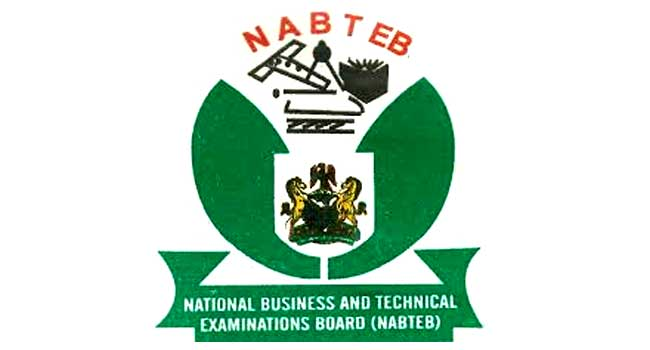 Photo of NABTEB 2018 May/June Exam Timetable Released