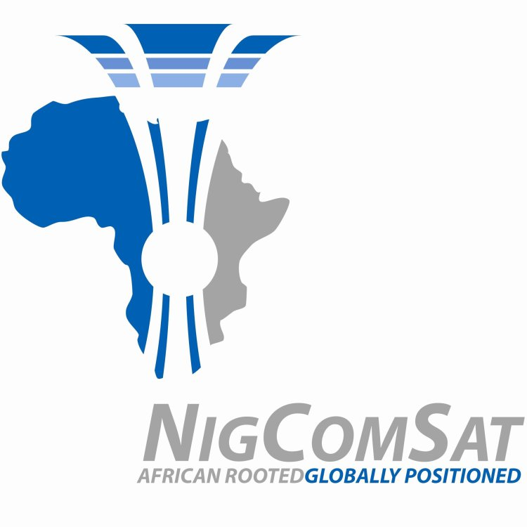 Photo of Nigeria to Launch Two Satellites Soon – NIGCOMSAT