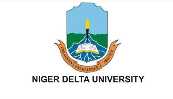 Photo of Niger Delta University Suspend Academic Activities Due to Students Protest