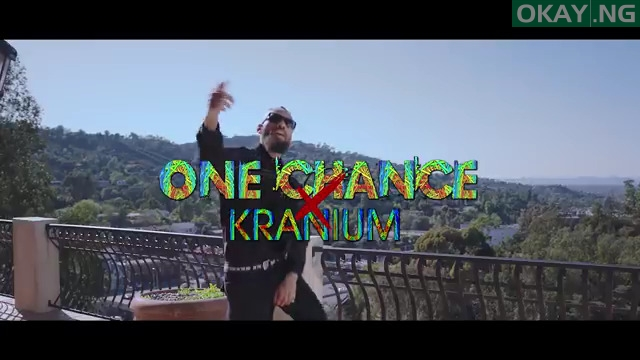 Photo of VIDEO: Phyno – One Chance ft. Kranium