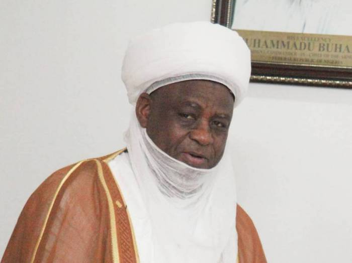 Photo of Sultan finally speaks on armed bandits attacks