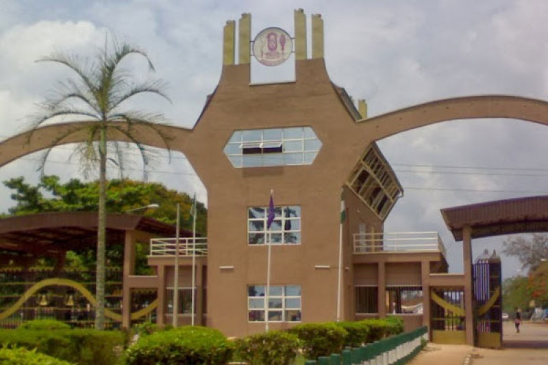 Photo of UBTH 2018/2019 Admission Into School of Nursing Announced