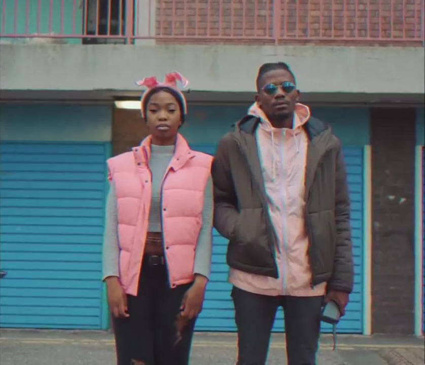 Photo of VIDEO: YCEE X Bella – Empathy