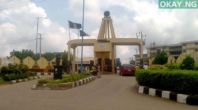 ibadan p - Polytechnic Ibadan 2017/2018 Matriculation Ceremony Date