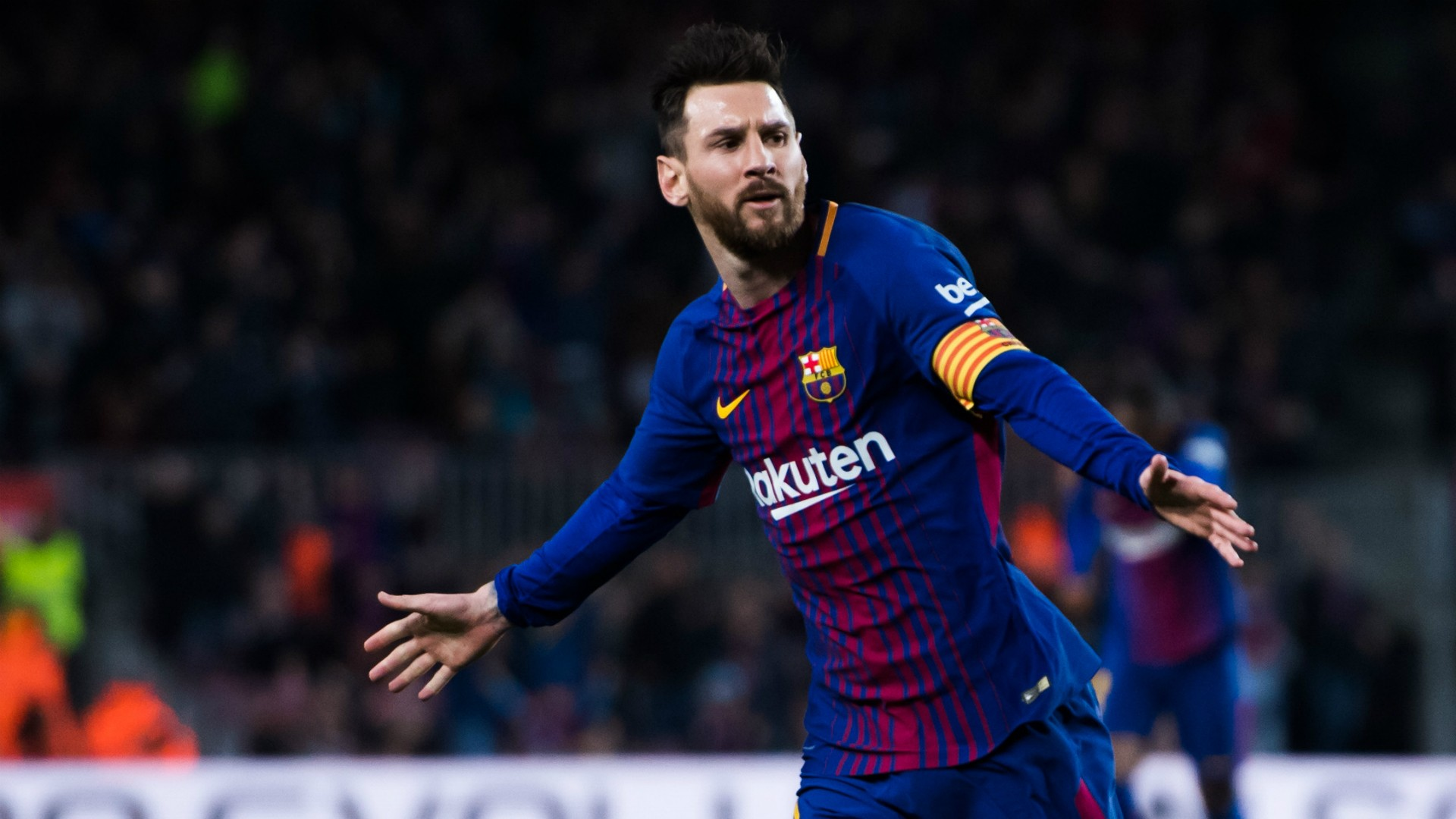 Photo of VIDEO: Barcelona 3-1 Leganes (La Liga) Highlights