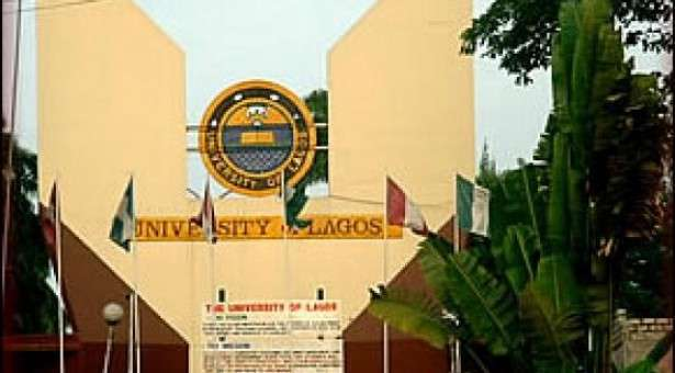 unilag - UNILAG 2018 Forensic Investigation and Criminal Intelligence Admission Form