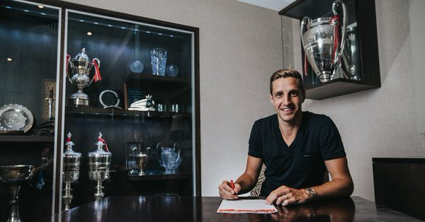 Photo of Transfer News: Michael Dawson Joins Nottingham Forest from Hull City