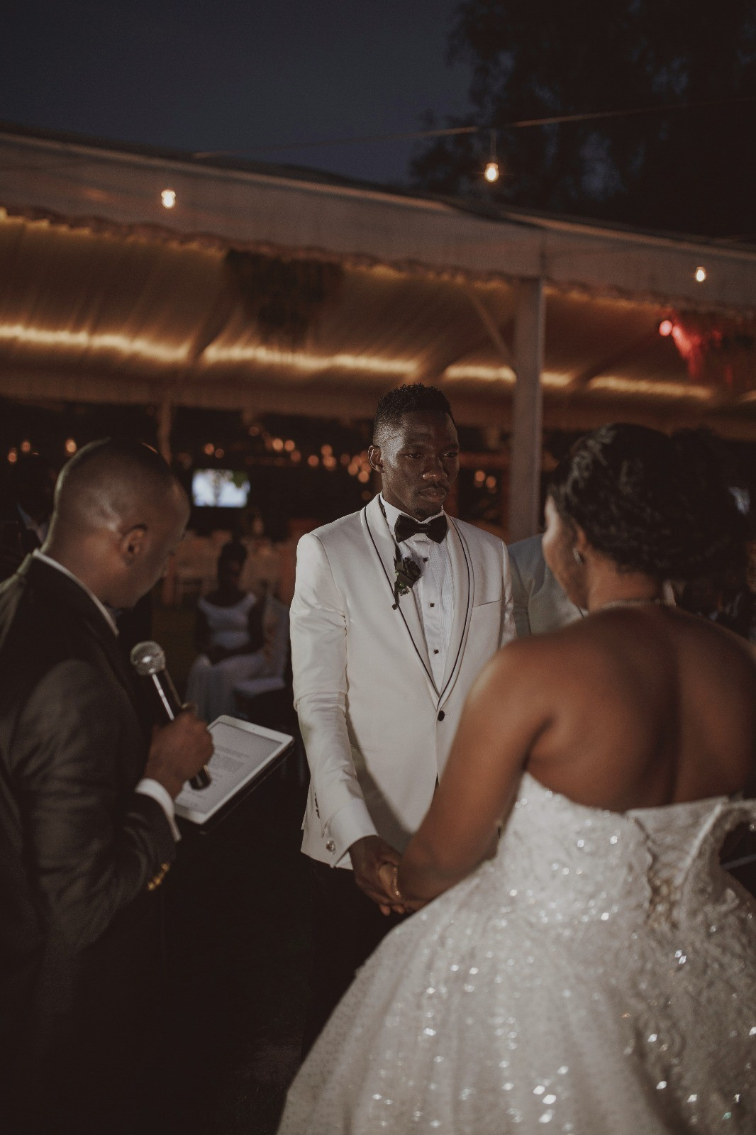 5afbc04f97ebc - Photos From Kenneth Omeruo's White Wedding In Istanbul, Turkey
