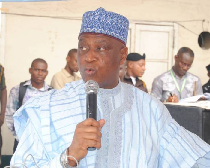Photo of We Are Going Nowhere, We Will Remain In APC – nPDP