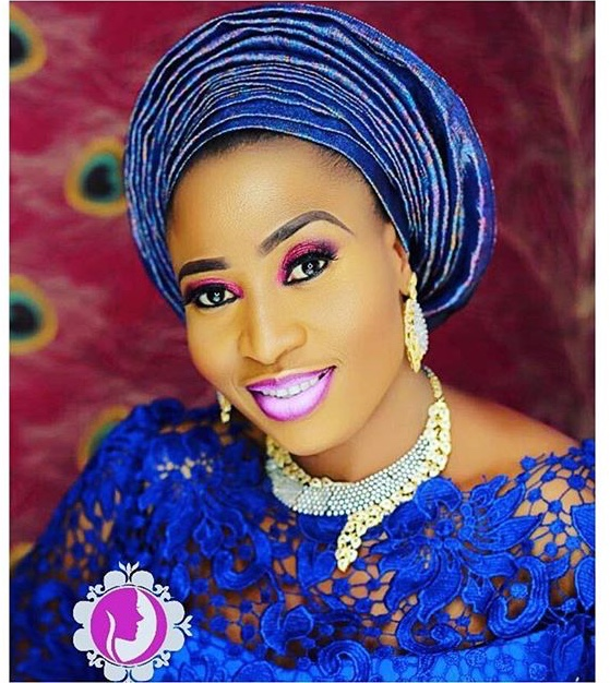 Photo of Family Finally Opens Up On Death Of Aisha Abimbola