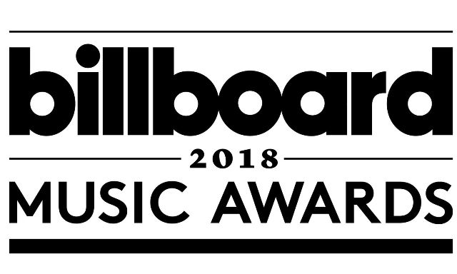 Bilboard 2018 - Full List of 2018 Billboard Music Awards Winners