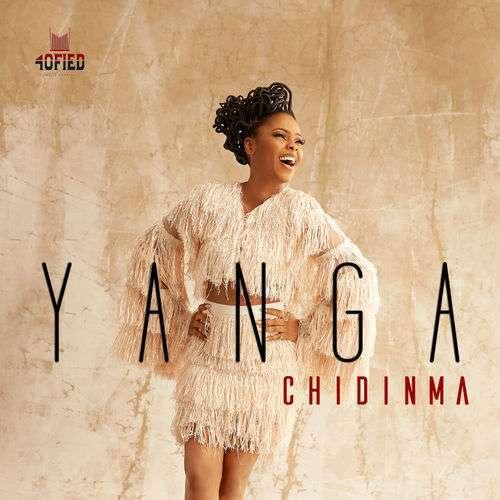 Chidinma Yanga MP3