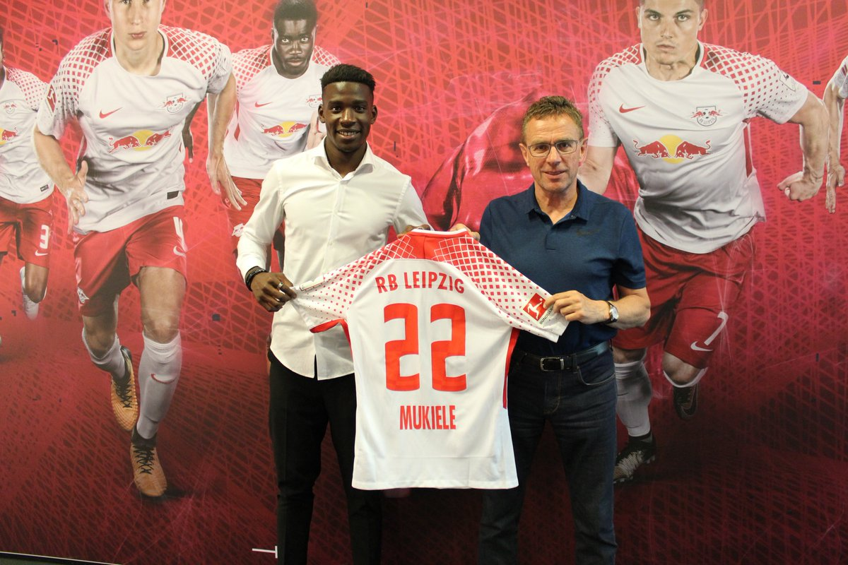 DedQbE WAAApb z - Transfer News: RB Leipzig sign Nordi Mukiele from Montpellier