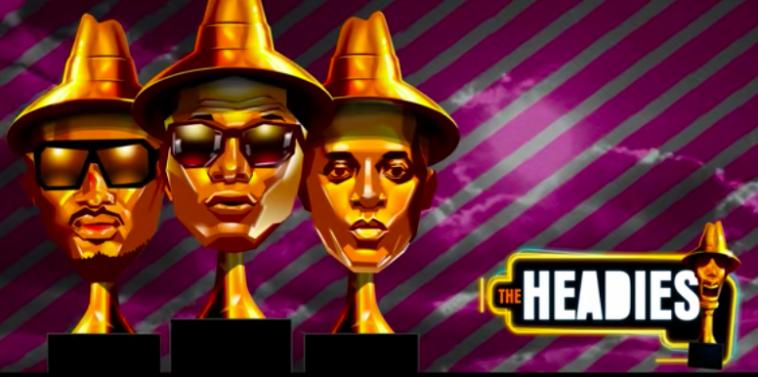 Photo of Full List Of Winners at the 2018 Headies