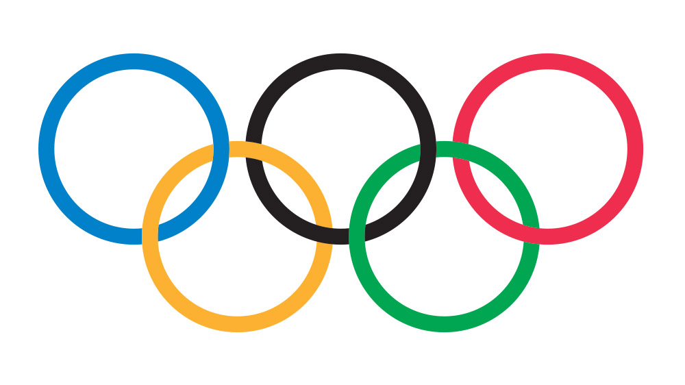 IOCrings - Nigeria Makes Official Bid To Host 2022 Youth Olympics