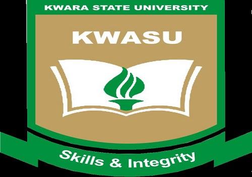 Photo of KWASU 2018/2019 Post-UTME Eligibility And Registration Details