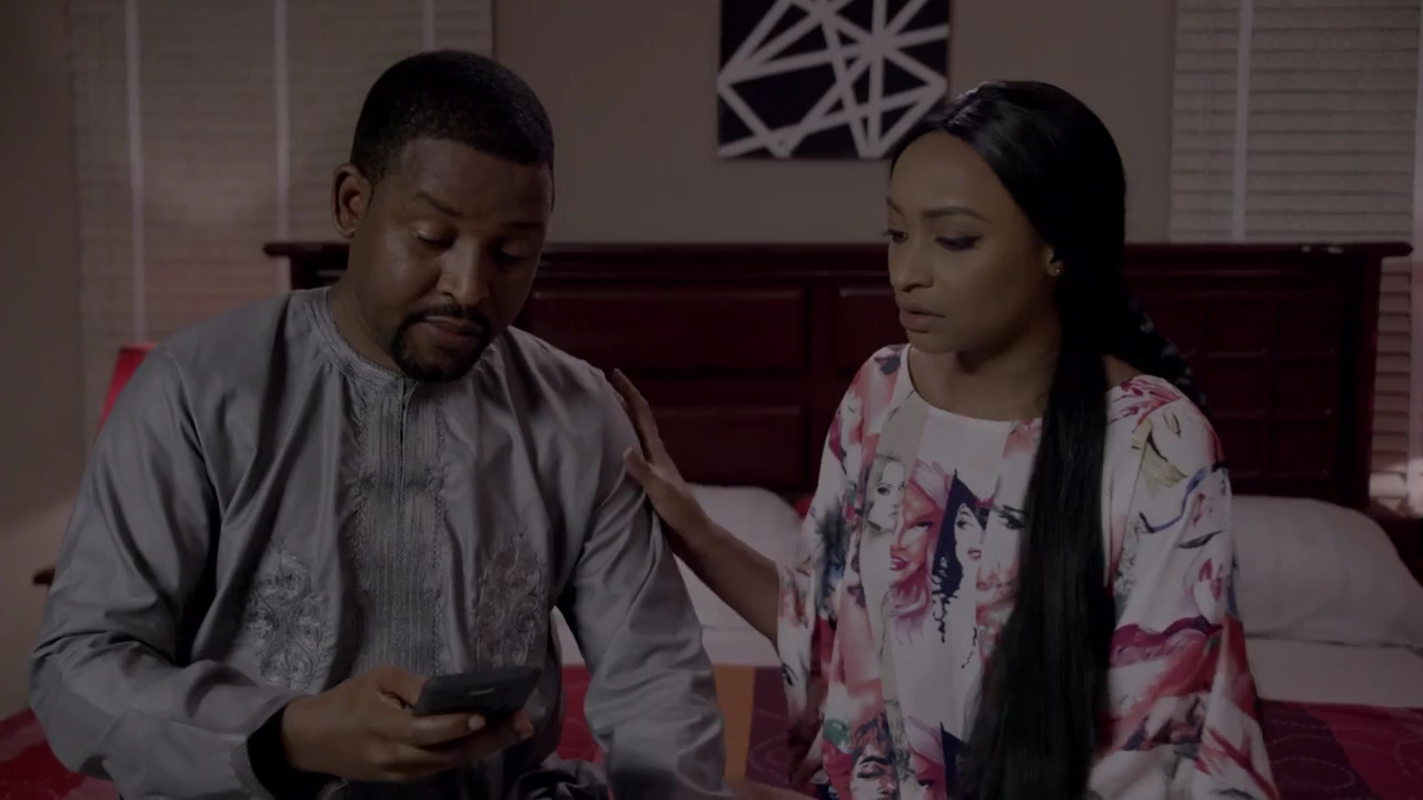VIDEO SERIES: MTV Shuga Naija – Series 6: Episode 9