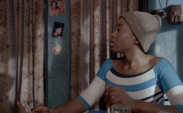 MTV Shuga Naija – Series 6: Episode 10