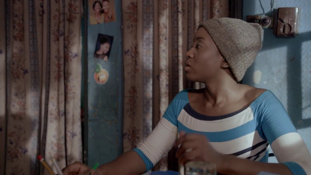 Photo of VIDEO SERIES: MTV Shuga Naija – Series 6: Episode 10