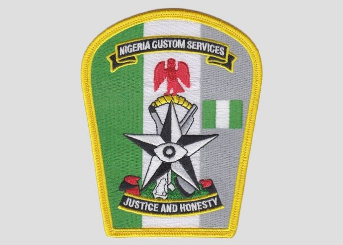 Photo of Nigeria Customs shortlists 162,399 candidates for recruitment exercise