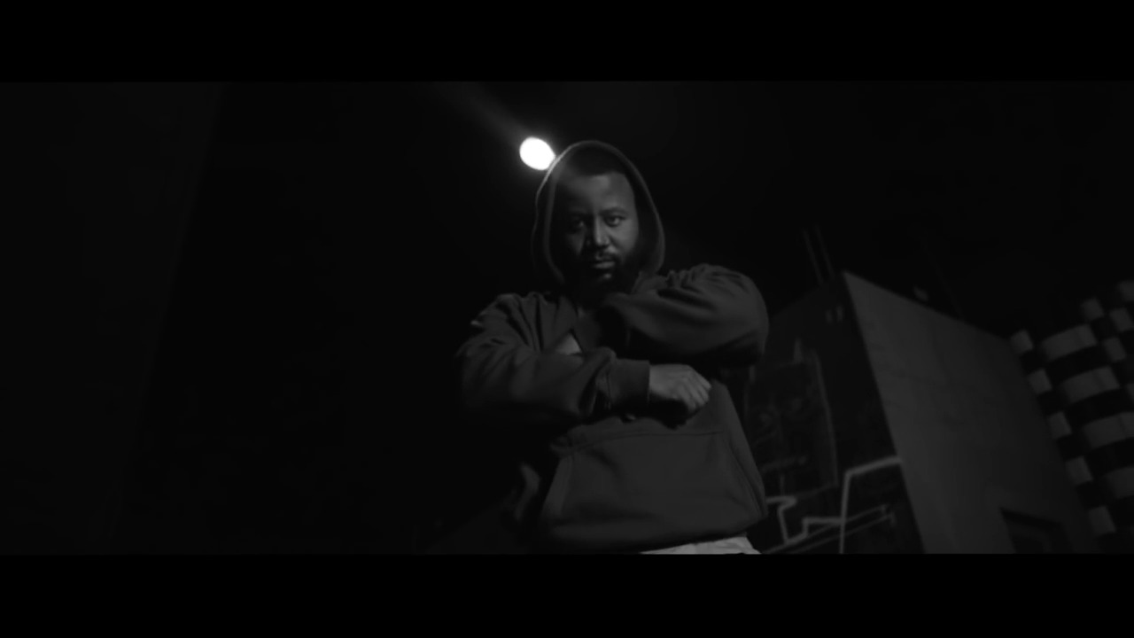 Photo of VIDEO: Cassper Nyovest – Push Through The Pain
