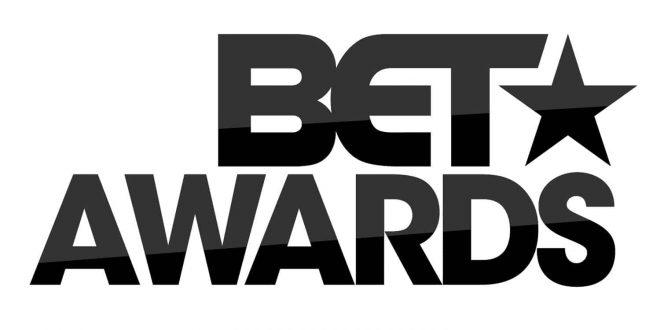 bet noms 1 660x330 - BET Awards Unveils 2018 Nominations, Davido & Tiwa Savage Nominated - See Full List