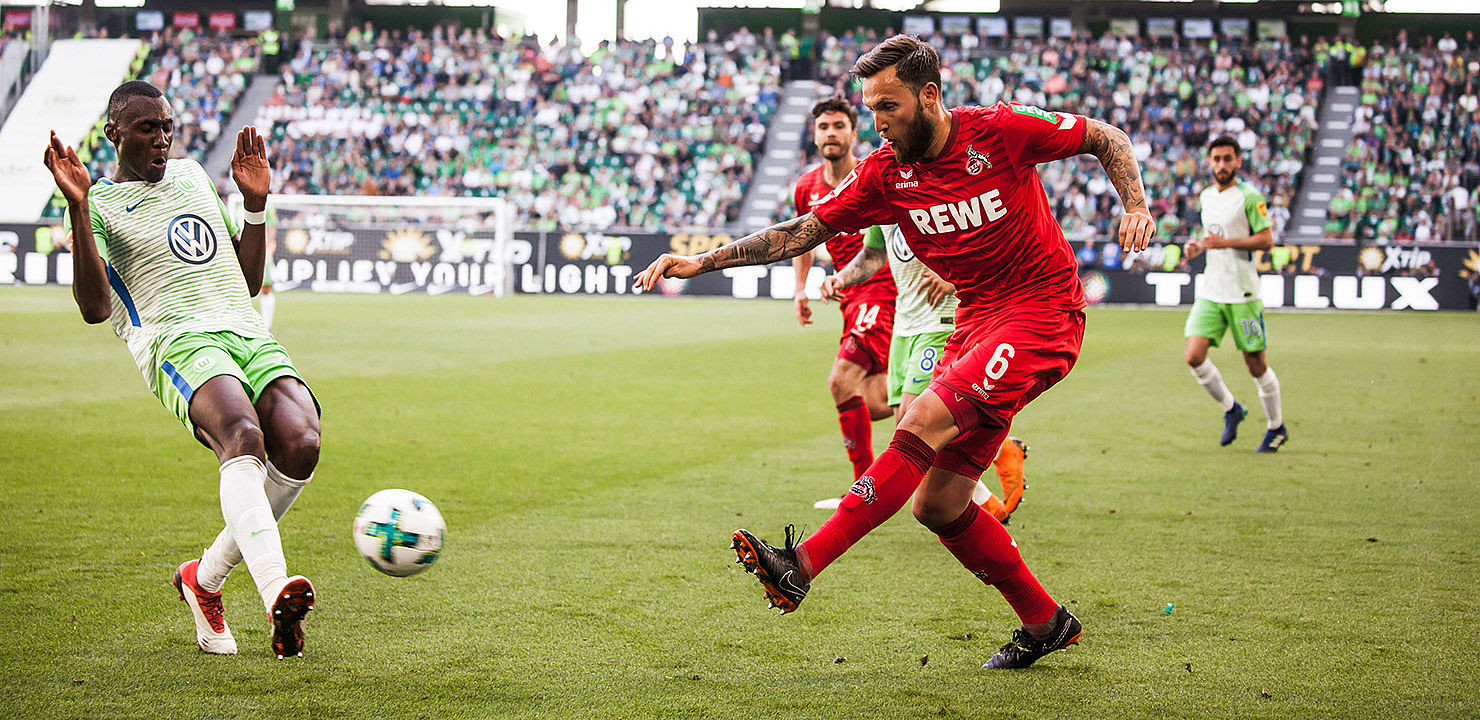 csm HP WOBKOE 120518 9806f3f9ad - VIDEO: Wolfsburg 4-1 FC Köln (Bundesliga) Highlights